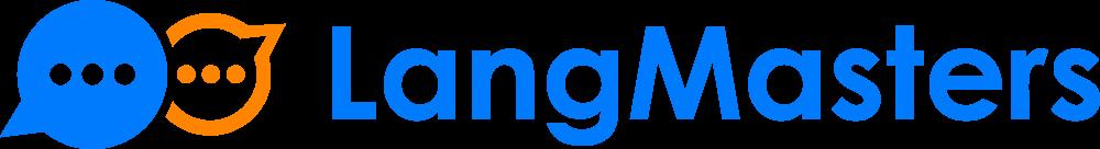 LangMasters